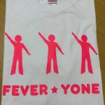 FEVER YONE PINK