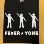 FEVER YONE BLACK